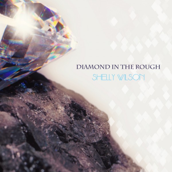 Diamond in the Rough [13322063]